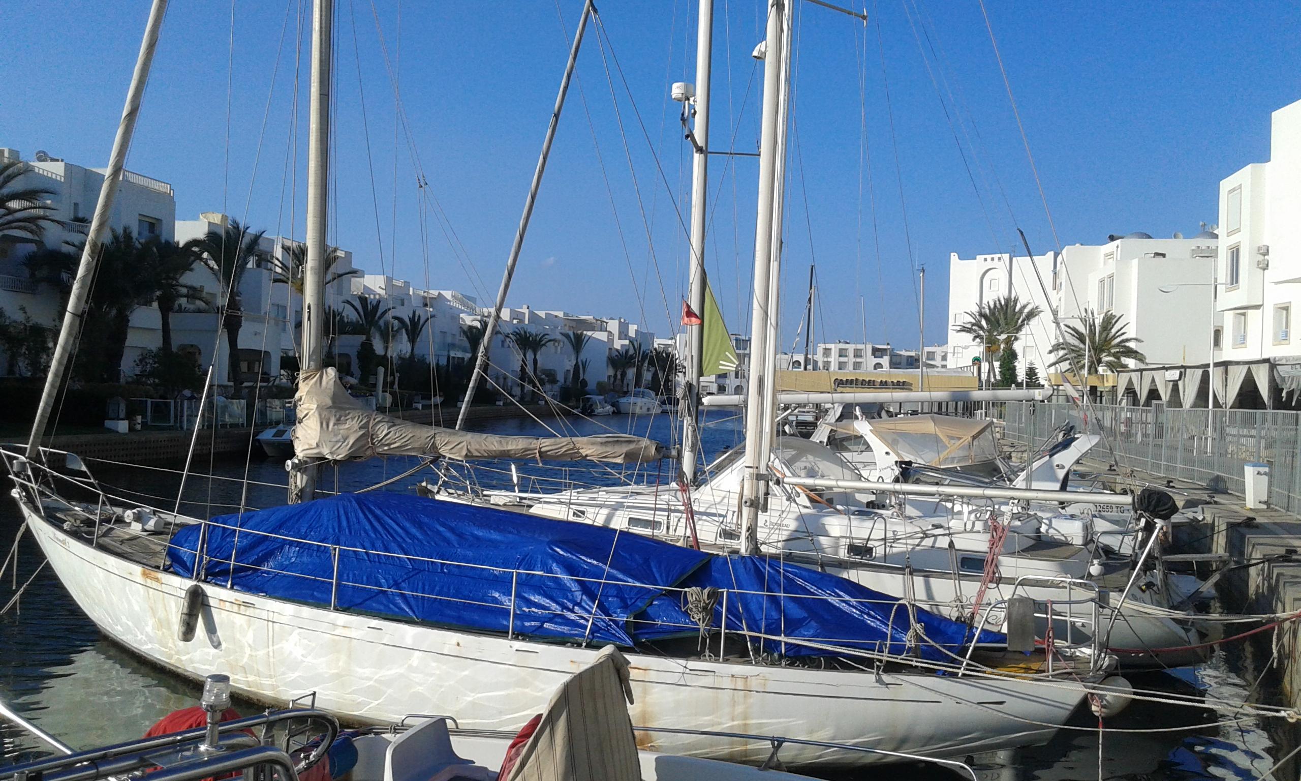 convoyages toutes distances voiliers bateaux a moteur convoyages voiliers et bateaux  u00e0 moteur